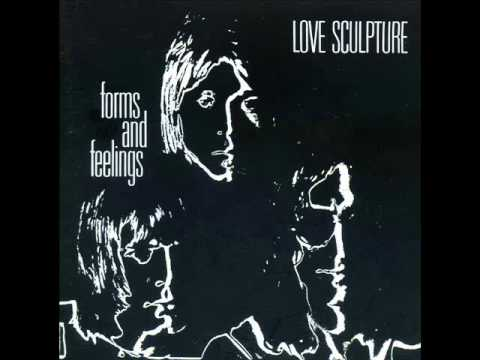 Love Sculpture - 'Why (How-Now)' (1970)