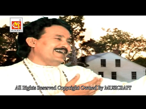 Doli Uthi Hai Aaj Doli || Ashok Zakhmi || Bidai Geet   || Musicraft
