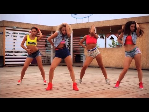 Sia Ft Sean Paul Cheap Thrills (Shoco Naid Remix) Video