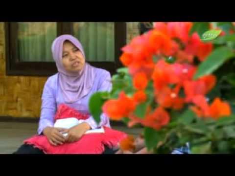Tri Mumpuni: Microhidro Indonesia, Penerang Dunia