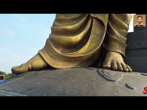 Gadag bishmakere udhyanavan || basaveshwara museum || Karnataka 2017 || By Govindrai Raikar