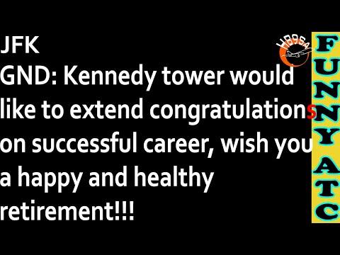 KENNEDY STEVE: Retirement & Incredible Popularity of Philadelphia!!!