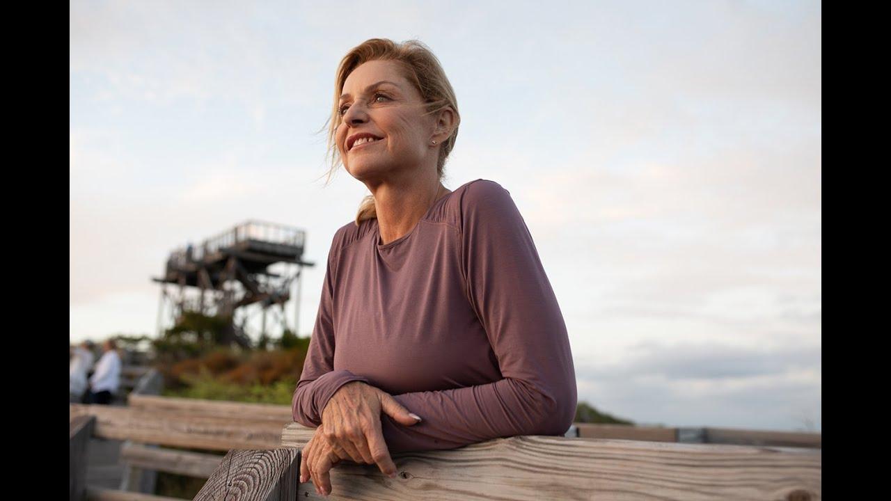 Florida Blue - Stories of Strength