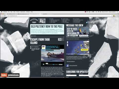 parallax-scrolling-for-web-design:-parallax-examples