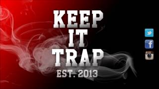 Suavemente (Motionzz Trap Remix)