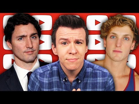 Logan Paul Exploiting Japan Scandal For Profit? Democrat Thanks Trump, Thailand Rescue, & More