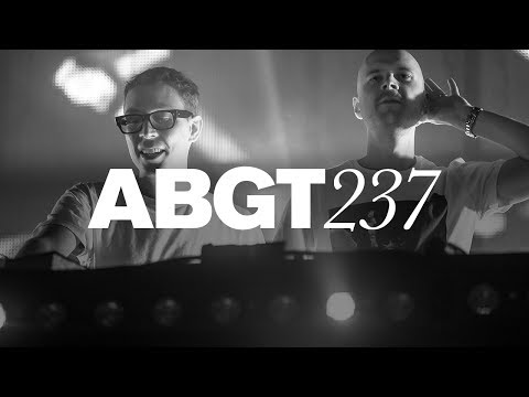 Group Therapy 237 with Above & Beyond and Zoo Brazil