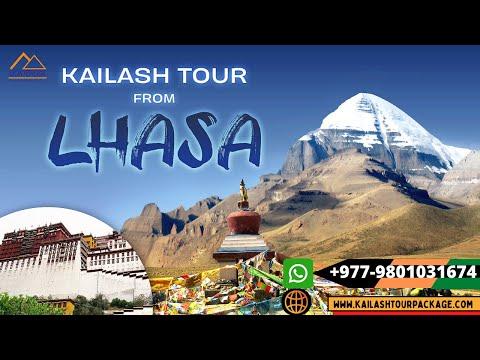 Kailash Manasarovar tour 2018, Kailash Tour Operator, Lhasa Kailash tour,  tour in Tibet