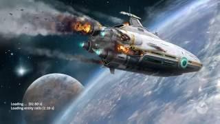 Subnautica : #1 Es geht los [ Xbox One ] [ Deutsch ]