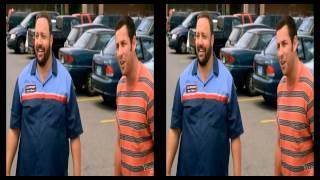 [FILE-TORRENTS.RU] Одноклассники 2 Русский трейлер 2013 HD 1080p