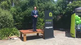 18/11/17 | Melbourne Real Estate Auctions | 8/36 New Street Ringwood 3134