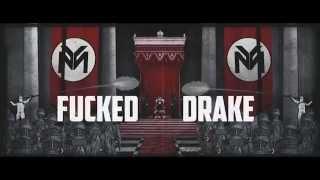 Nicki Minaj  Only (Lyric) ft Drake Lil Wayne Chris Brown