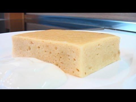 Творожное печенье, 18 рецептов с фото. Как приготовить