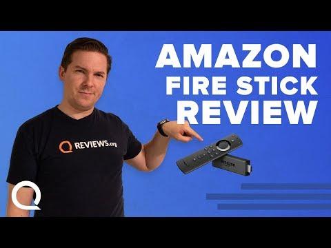 Fire Stick vs Fire Stick 4K - is 4K worth the extra $15?