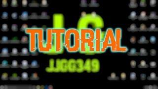 """[""""Tutorial"""", """"short grass"""", """"ls15"""", """"fs15"""", """"editor"""", """"mappen"""", """"ls15 maps"""", """"ls15 mappen"""", """"ls15 mapen"""", """"normal grass"""", """"ls15 short grass einfügen"""", """"foliage"""", """"layer"""", """"foliage layer"""", """"ls15 foliage layer""""]"""