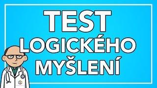 TEST LOGICKÉHO MYŠLENÍ | TOP 5 Hádanek, které vám zamotají hlavu