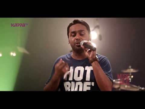 Thanga Thamarai - Dodo Crew - Music Mojo Season 3 - KappaTV