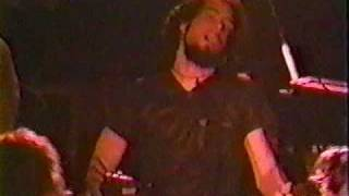 In Flames Zombie Incorporated Live 1999
