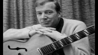Val Doonican - Walk Tall