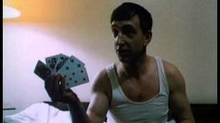 """Противостояние (1985) - """"Не получилось, завтра получится"""""""