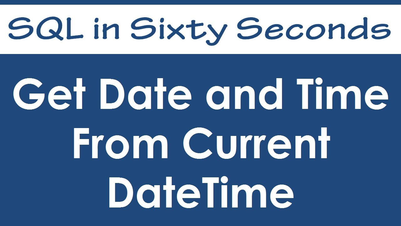 Sql date between in Brisbane