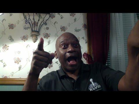 LA Rams vs Oakland Raiders Livestream Talk At Zennie62 on YouTube
