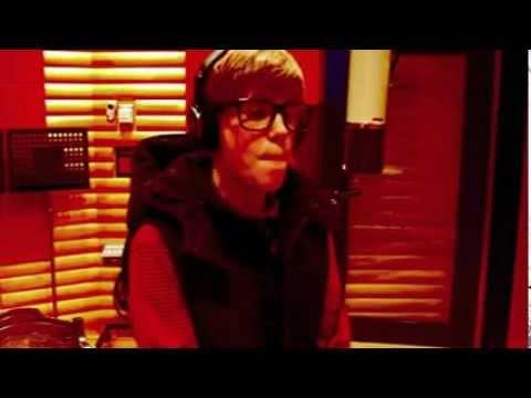 Justin Bieber- Speaking In Tongues RAP-LYRICS AND MP3 DOWNLOAD