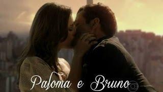 Tema de Paloma e Bruno internacional- Bruno Mars - When I was your man - TRADUÇÃO - AMOR À VIDA