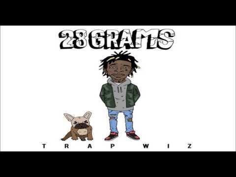Wiz Khalifa - Get That Zip Off