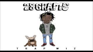 Wiz Khalifa Get That Zip Off.mp3