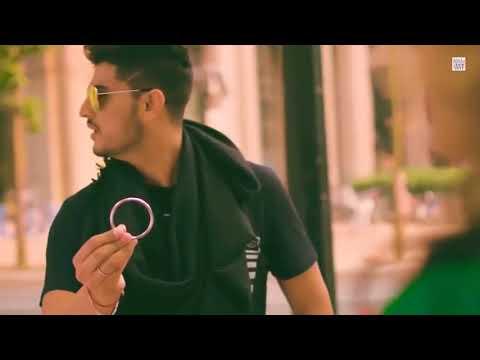 kache-kach-de-kangan-baanhi-whatsapp-status-new-love-punjabi-video-song-2019-|||-riyaju-ddinludhiana