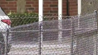 School districts to vote on adding new fencing