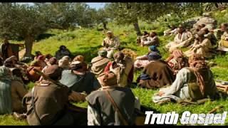 నేడు దేవుడు నిన్ను చూడవచ్చినాడు//Nedu dhevudu ninnu choodavachhinadu// Bible mission songs//