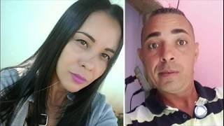 Mulher mata o marido após discussão e confessa o crime à polícia