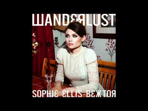 Sophie Ellis-Bextor - Young Blood (Instrumental)