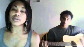 Cover - Purify Me India Arie
