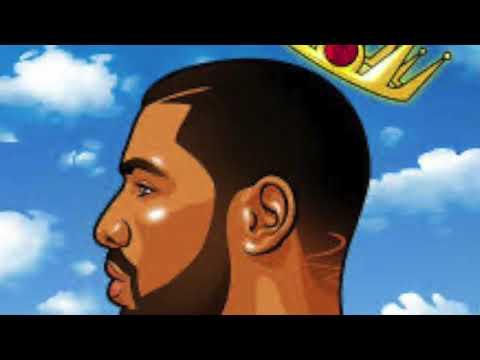 Drake - Pain 1993 (slowed + Reverb)