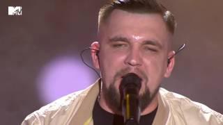 Баста – Выпускной (Live@MTV EMA pre party 2016)