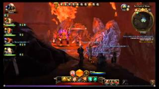 GameStar 03 2013 - Neverwinter