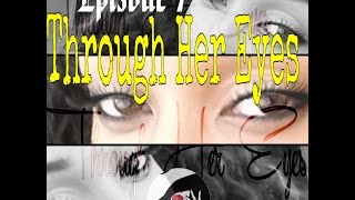 Video Pandora's Box S1 SPECIAL Episode 7: Through Her Eyes download MP3, 3GP, MP4, WEBM, AVI, FLV Juli 2017