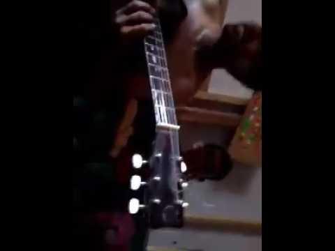 Lagu Fildan saat masih ikut kapal nelayan tradisional