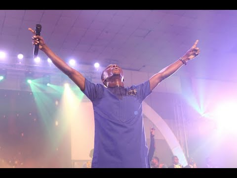 Tee Worship: Intense Worship | 76 Hours Marathon Messiah's Praise