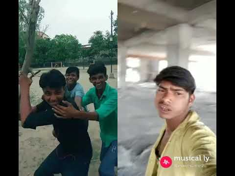 Funny video 2018 On musicli