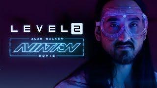 Aviation Movie - Level 2