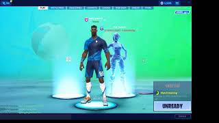 Fortnite English Live Sub games/Creative good summer holiday GIVE AWAY rules in Description