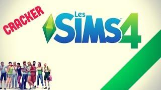 [CRACK] Télécharger Les Sims 4