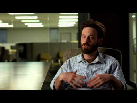 Halt & Catch Fire: Inside the Pilot