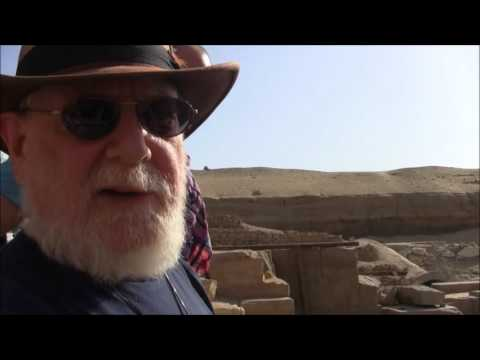 Lost Ancient Technology Of Egypt 2/2