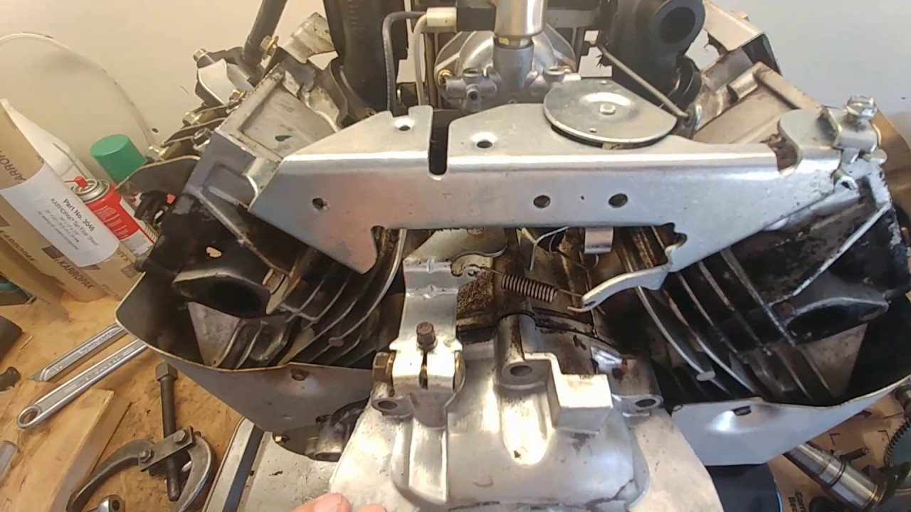 Briggs And Stratton 6 Hp Carburetor Diagram Chevy Express Wiring Diagrams 5 New Era Of Images Gallery