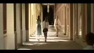 Cinta Sejati OST Habibie & Ainun